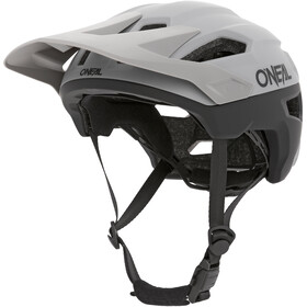 O'Neal Trailfinder Helmet Split gray